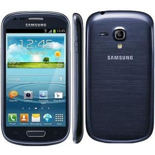 Samsung Galaxy III mini