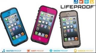 Línea de Cover LifeProof