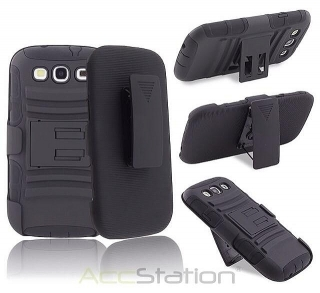 Covers  para Samsung S3, S4,Note 2,Note 3,Iphone 4,Iphone 5, 5s y 5c (Todos con belt clip)