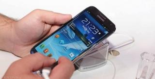 Galaxy Note II 16GB