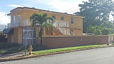 Urb Valle Piedras | Bienes Raíces > Residencial > Casas > Casas | Puerto Rico > Las Piedras