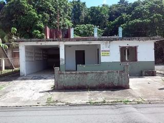 URB. JARDINES DE PALMAREJO, MM-1 CALLE 28