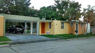 VILLA BORINQUEN / CAGUAS