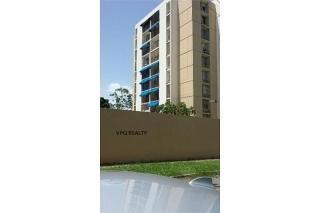 Se alquila apartamento en Alturas de Mayaguez