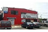 Local Comercial en Mayaguez | Bienes Raíces > Comercial > Locales > Comerciales | Puerto Rico > Mayaguez