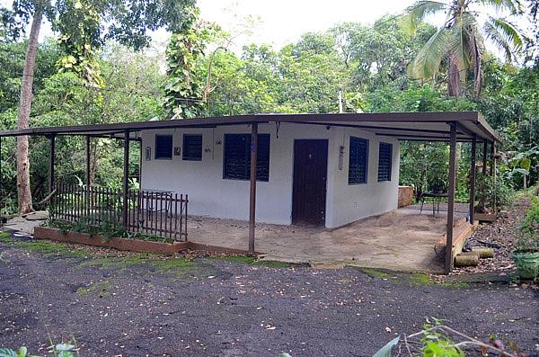 Clasificados en puerto rico empleos bienes raices autos for Casa de campo en sevilla para alquilar