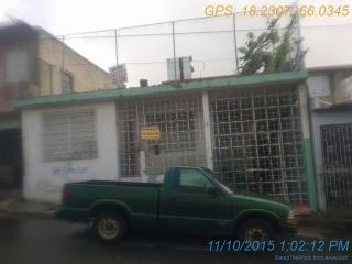 PUEBLO, # 4 CALLE MORELL CAMPOS