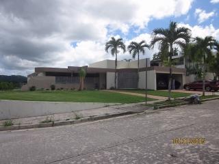 SAN PEDRO ESTATES EN CAGUAS