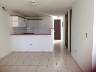 Haga Su Oferta!!! 15-0320 En Caguas, un precioso y cómodo apartamento en Cond. Vistas Real II.