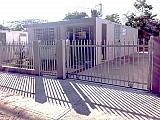 LOIZA - 3/ 1 ESTANCIAS DEL RIO | Bienes Raíces > Residencial > Casas > Casas | Puerto Rico > Loiza