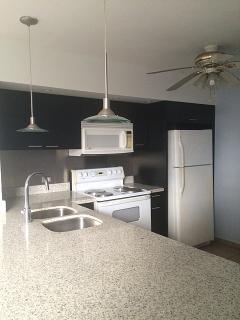 Villas de Escorial, Penthouse, Carolina - Se alquila hermoso apartamento!