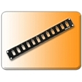 Port Blank Patch Panels