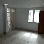 GUAYNABO / URB. VILLA AVILA