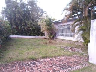 Villas de Caparra G #12 - Acabado de listar!