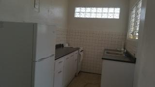 apartamento en Miramar calle Concordia