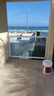 Apartamento de playa para matrimonio o persona sola
