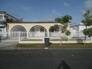 Villa Carolina/100 de pronto