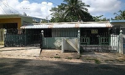 Urb. Estancias Del Madrigal en Rio Grande