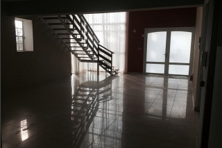 Mansiones de Gran Vista / Juncos