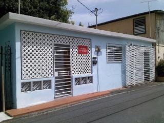 Casa Recien Remodelada