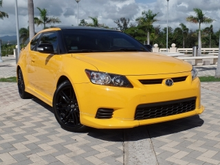 SCION TC 2012,SR.COLON 787-649-0586