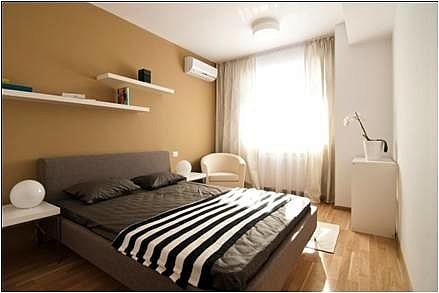 Se alquila bello apartamento en Santurce