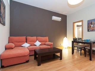 2 Habitaciones furnished in Rio Piedras