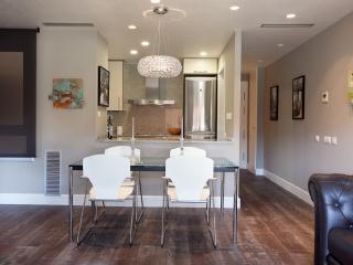 2 Habitaciones for rent in Humacao
