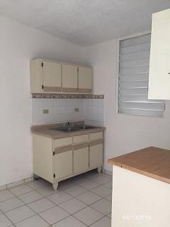 Villa Pinares 3% GASTO CIERRE PRONTO $100
