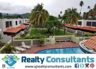 Villa Phi Delta Resort