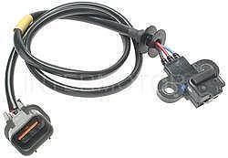 Camshaft sensor MITSUBISHI MONTERO 94-02 NATIVA 97-04