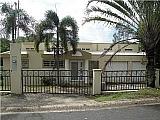 BO. SANTA ROSA III | Bienes Raíces > Residencial > Casas > Casas | Puerto Rico > Guaynabo