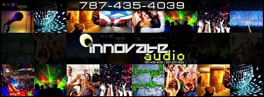 Servicio de DJ y Karaoke
