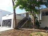 Parkville - Remodelada Completa | Bienes Raíces > Residencial > Casas > Casas | Puerto Rico > Guaynabo