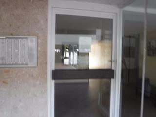 Haga Su Oferta!!! 15-0266 Propiedad ubicada en el Cond. Villa Magna en San Juan, PR.
