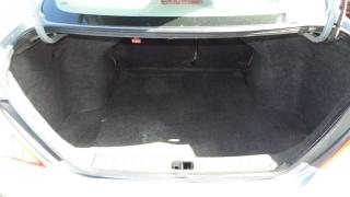Nissan Versa SL Gris 2012