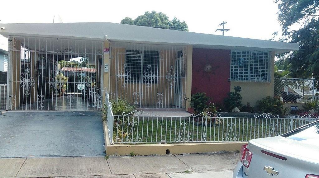 Accesorios De Baño En Puerto Rico: para Compra/Venta en Juana Diaz