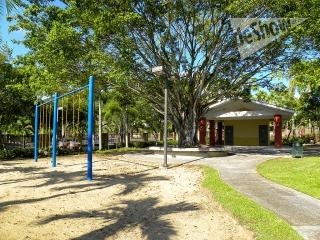 Asomante, Hacienda San José