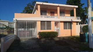Se Alquila Casa, ALTURAS DE FLAMBOYAN,C0NTROL ACSESO,AGUA,LUZ.
