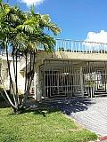 L-9 BOLIVIA ST OASIS GARDENS   DEVGUAYNABO | Bienes Raíces > Residencial > Casas > Casas | Puerto Rico > Guaynabo