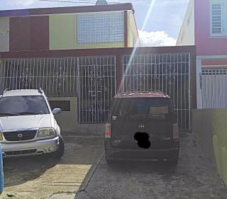 URB VILLAS DE CASTRO en CAGUAS