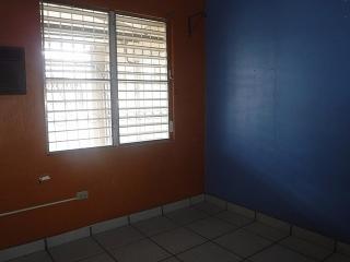 Haga Su Oferta!!! 15-0240 Propiedad de ubicada en la Urb. La Rambla en Ponce, PR.