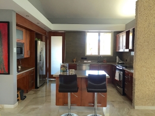 Hermosa casa en Sabanera Dorado