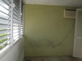 Haga Su Oferta!!! 15-0311 Propiedad ubicada en la Urb. La Arbolada en Caguas, PR.