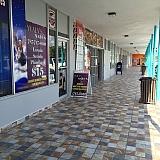 Locales de 600 y 2,000 p2 | Bienes Raíces > Comercial > Locales > Comerciales | Puerto Rico > Caguas