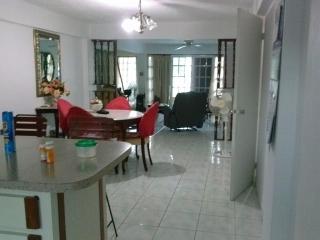 Expectacular Casa Campo-Cuidad