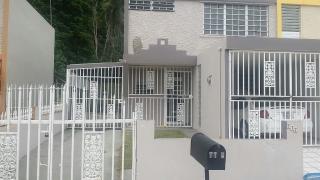 Urb. Villas de Castro, Plan 8 ok