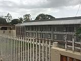 Casa Bo. Las Ferminas | Bienes Raíces > Residencial > Casas > Casas | Puerto Rico > Las Piedras