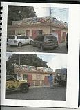 Panaderia Reposteria Monte Grande Cabo Rojo | Bienes Raíces > Comercial > Edificios | Puerto Rico > Cabo Rojo