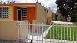 Urb. Estancias del Rocío, Remodelada | Bienes Raíces > Residencial > Casas > Casas | Puerto Rico > Las Piedras